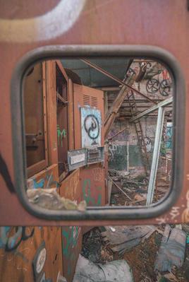 Abandoned Locker.jpg