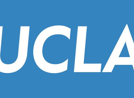 UCLA Academies