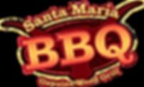 Santa Maria Logo transparent 1.1.png