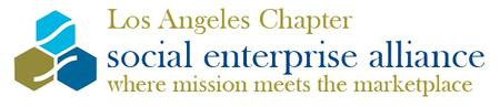 """Attend SEA/LA's April 29th Event: """"The Scoop on Crowdfunding- Making it Work for You"""