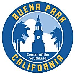 BP_City_Logo.png