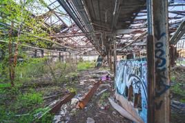 Abandoned Graffiti.jpg