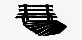 233-2338706_homeless-logo-symbol-for-hom