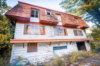Abandond House Pennsylvania.jpg