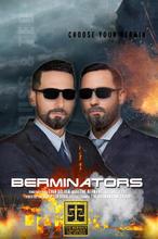 Berminators Poster.jpg