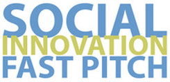 **CALL FOR APPLICATIONS**SVP FAST PITCHES in San Diego and Los Angeles
