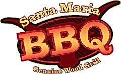 Santa Maria Logo 10a.png