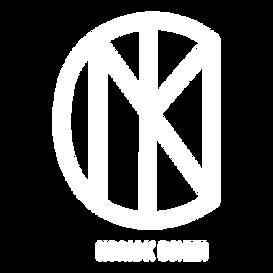 NKC LOGO WHITE.png