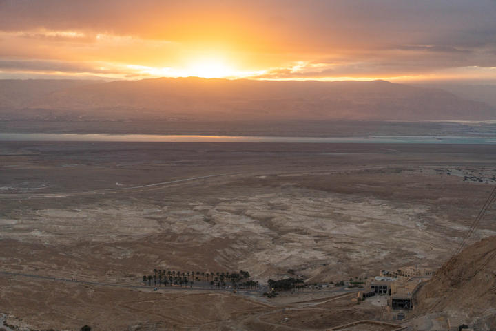Sunset Masada.jpg