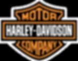 1200px-Harley-Davidson.svg.png