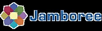 jamboree-housing-corporation-housing-dev