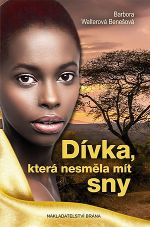 big_divka-ktera-nesmela-mit-sny-P6x-2389