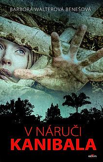 V-náruči-kanibala obálka_edited.jpg