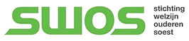 logo swos.jpg