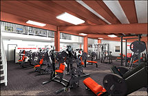 03_Divide_Fitness_VirginiaCity_NV.jpg