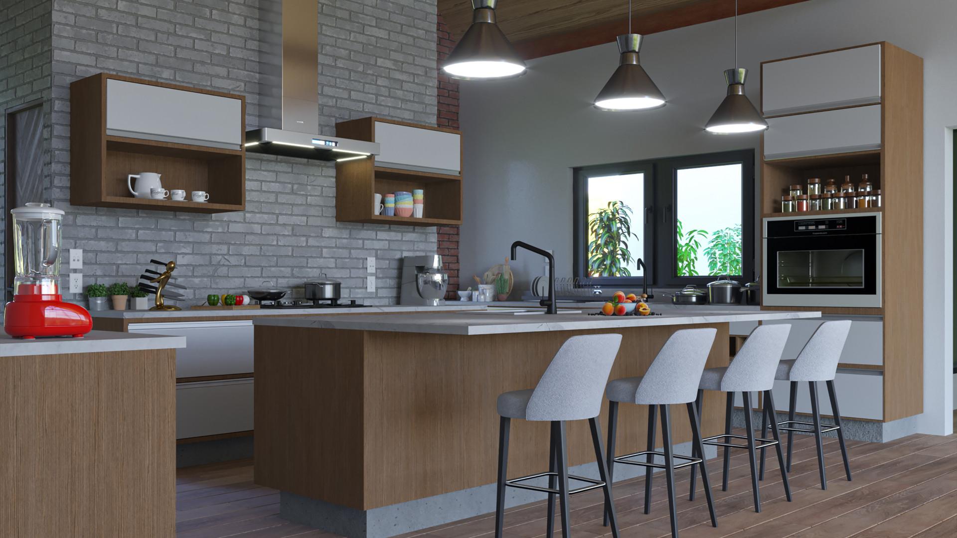 DesignStone_Bluebonnet_Kitchen 1.jpg