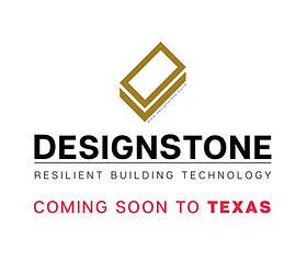 DesignStone New Product