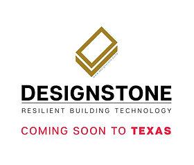 DesignStone New Product