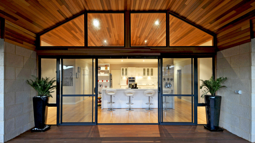 DesignStone Residential