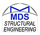MDS Structural Engineering