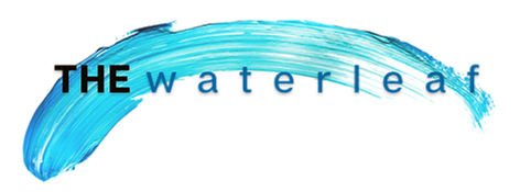 Title Overlay 1 - The Waterleaf.png