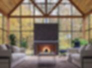 DesignStone_Bluebonnet_Living Room 1.jpg
