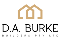 DA Burk Logo Final-01.png