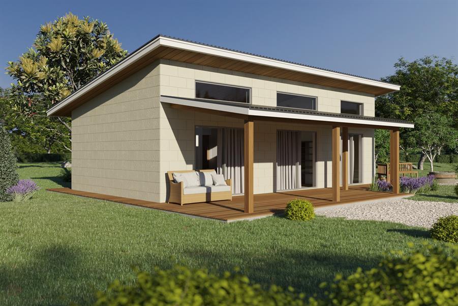 DesignStone Small House - The Bluestar.jpg