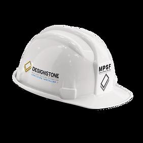 DesignStone Certified Installer Program