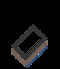 Modular Precast Steel Form