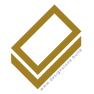 DS NEW DIAMOND LOGO 1.1C.png