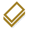 DS NEW DIAMOND LOGO 1.1C.png
