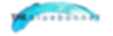 Title Overlay - The Bluebonnet.png