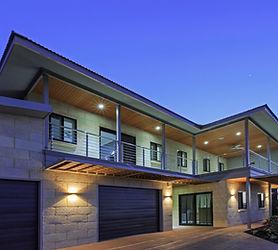 DesignStone | Double Family Residential