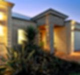 DesignStone | Singl Family Residential
