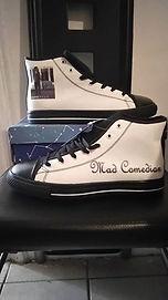 MCshoe01 original shoe 2.jpg
