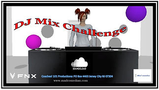 DJ Mix Challenge Flyer.jpg