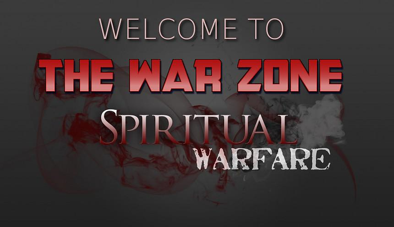 WELCOME TO THE WAR ZONE.png