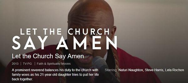 LET THE CHURCH SAY AMEN_Capture.JPG