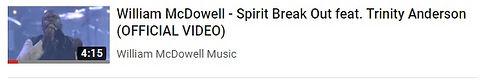 SPIRIT BREAK OUT .jpg