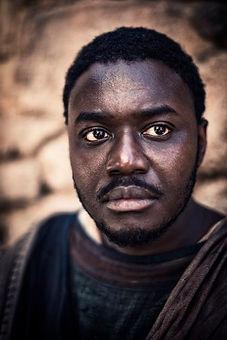 Black Apostle Paul PIX.jpeg