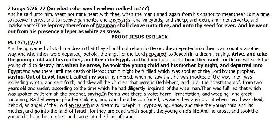 HAM vs HEBREW_16.jpg
