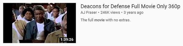 DEACON FOR DEFENSE Capture.JPG
