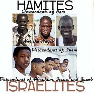 HAM vs HEBREW_12.jpg