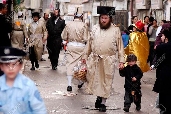 JEWISH PEOPLE.jpg