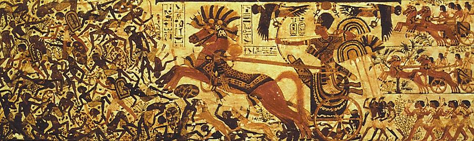 AncientEgyptDailyLifeWarfarePic_large%20