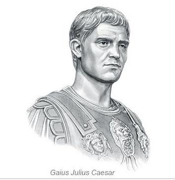 LIST OF ROMAN EMEPERORS_ IN HISTORY_Capt