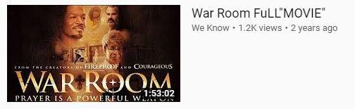 WAR ROOM_Capture.JPG