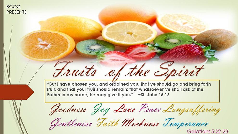 fruits of spirit promo.jpg