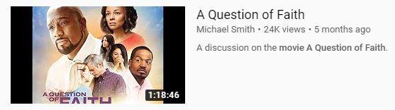 QUESTION OF FAITH_Capture.JPG